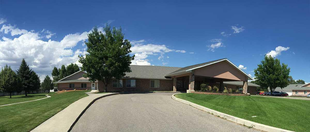 Photo of Heritage Senior Living, Assisted Living, Memory Care, Preston, ID 3