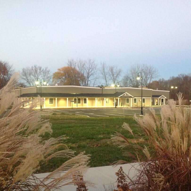 Photo of Hyde Park Assisted Living Facility, Assisted Living, Poughkeepsie, NY 5