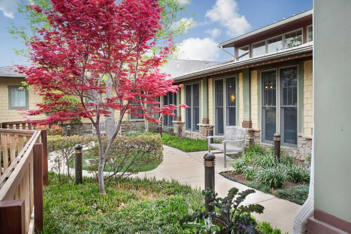 Photo of Sunrise of Fort Worth, Assisted Living, Fort Worth, TX 3