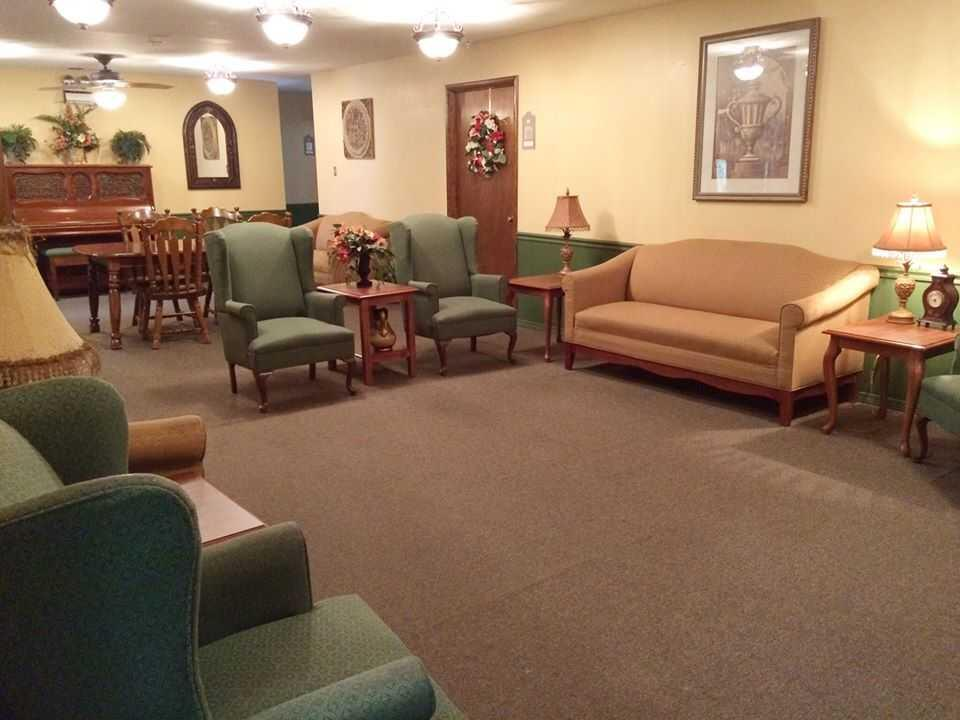 Photo of Walnut Street Assisted Living, Assisted Living, Doniphan, MO 1
