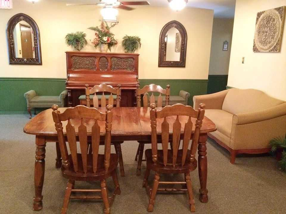 Photo of Walnut Street Assisted Living, Assisted Living, Doniphan, MO 2