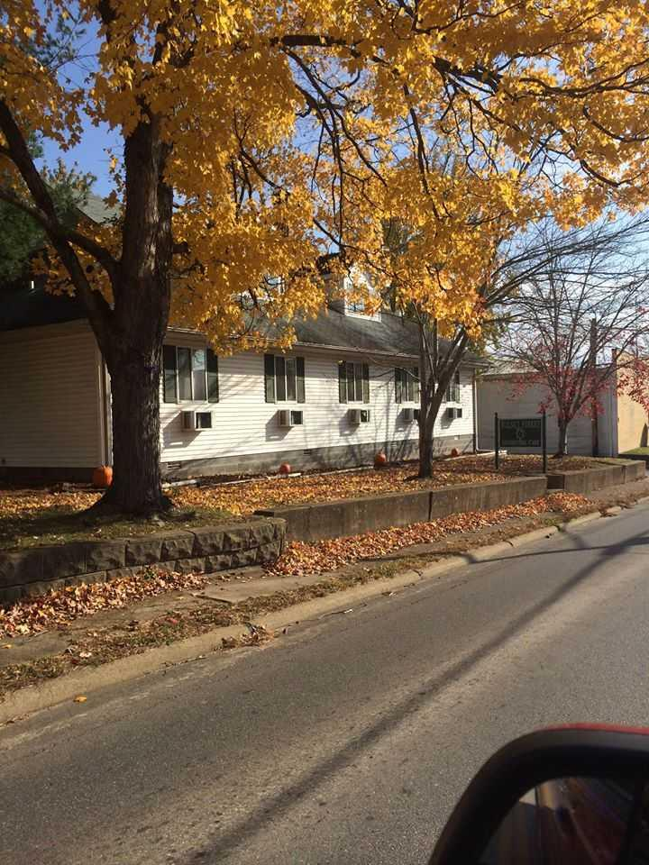 Photo of Walnut Street Assisted Living, Assisted Living, Doniphan, MO 3