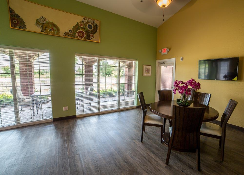 Photo of Optimum Personal Care - Sugar Land, Assisted Living, Sugar Land, TX 21