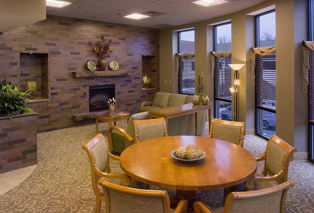Photo of Assisted Living at Charless Village, Assisted Living, Saint Louis, MO 2