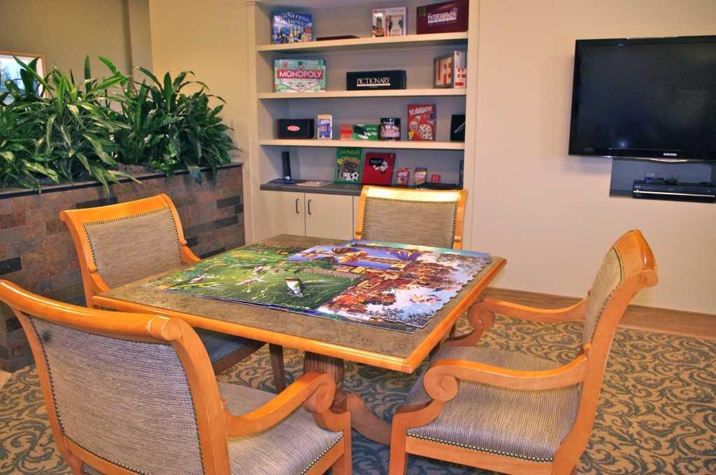 Photo of Assisted Living at Charless Village, Assisted Living, Saint Louis, MO 3