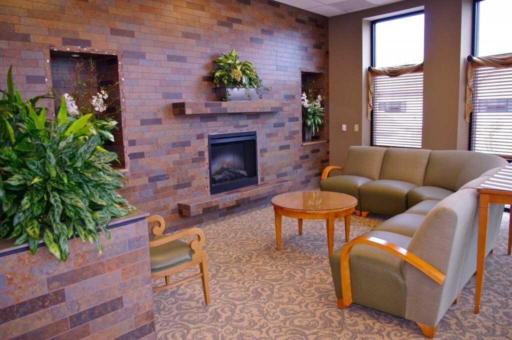 Photo of Assisted Living at Charless Village, Assisted Living, Saint Louis, MO 5