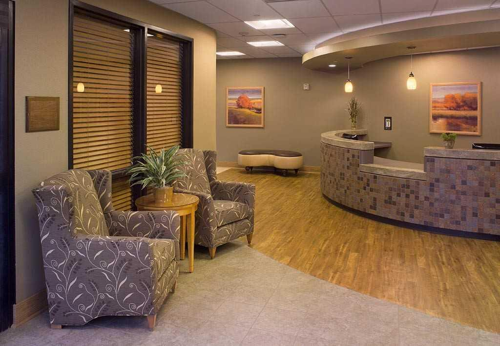 Photo of Assisted Living at Charless Village, Assisted Living, Saint Louis, MO 6