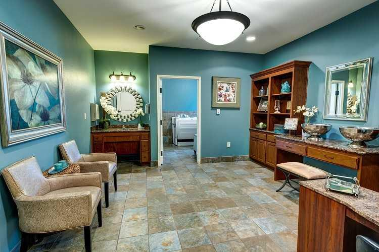 Photo of Auberge at Benbrook Lake, Assisted Living, Fort Worth, TX 4