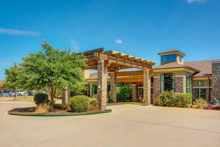 Photo of Auberge at Benbrook Lake, Assisted Living, Fort Worth, TX 5
