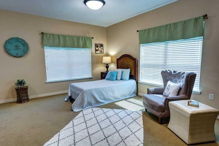 Photo of Auberge at Benbrook Lake, Assisted Living, Fort Worth, TX 6