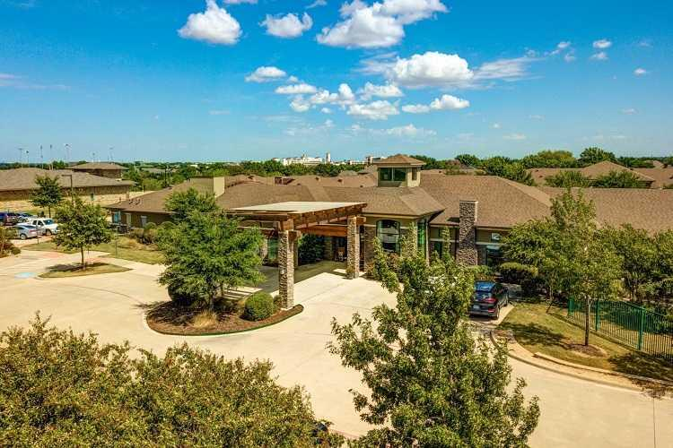 Photo of Auberge at Benbrook Lake, Assisted Living, Fort Worth, TX 7