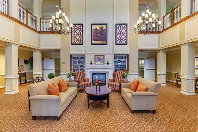 Photo of Brookdale Westover Hills, Assisted Living, Fort Worth, TX 3