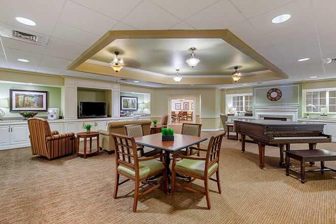 Photo of Brookdale Westover Hills, Assisted Living, Fort Worth, TX 9