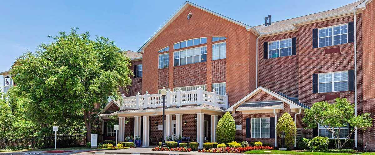 Photo of Brookdale Westover Hills, Assisted Living, Fort Worth, TX 10
