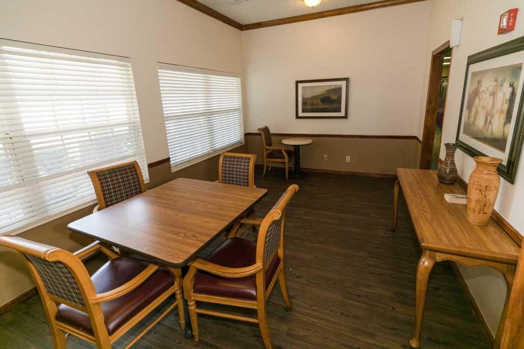 Photo of Meadowcreek Senior Living, Assisted Living, Lancaster, TX 5