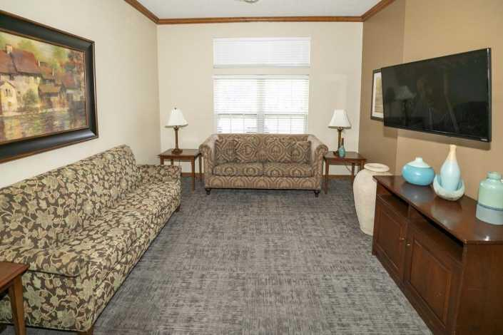 Photo of Meadowcreek Senior Living, Assisted Living, Lancaster, TX 6
