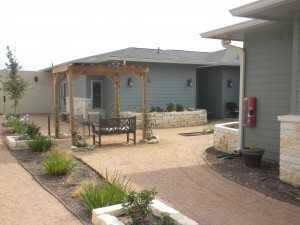 Photo of Provident Memory Care Center - Livingston, Assisted Living, Memory Care, Livingston, TX 2