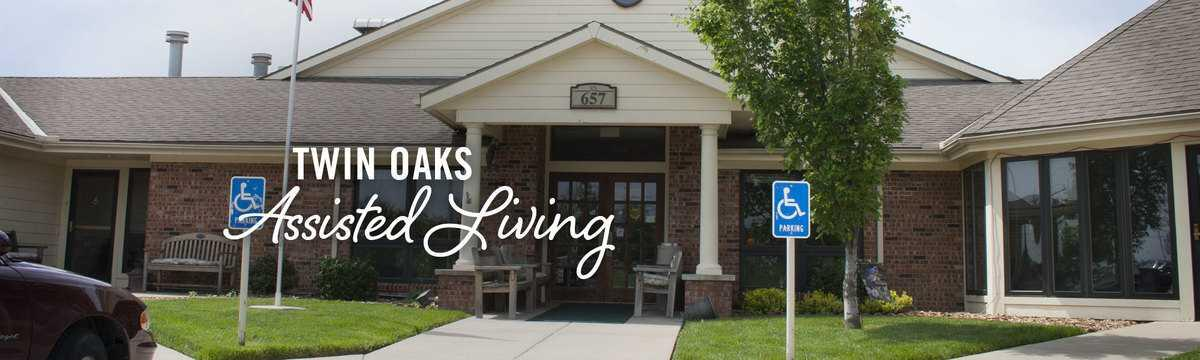 Photo of Twin Oaks Assisted Living, Assisted Living, Lansing, KS 2