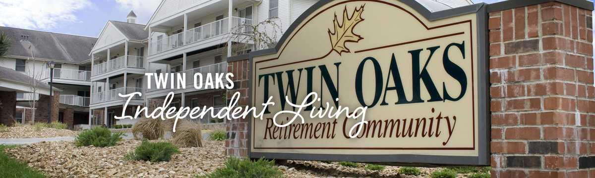 Photo of Twin Oaks Assisted Living, Assisted Living, Lansing, KS 4