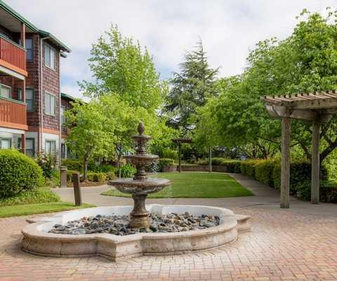 Photo of Vallejo Hills Retirement Community, Assisted Living, Vallejo, CA 1