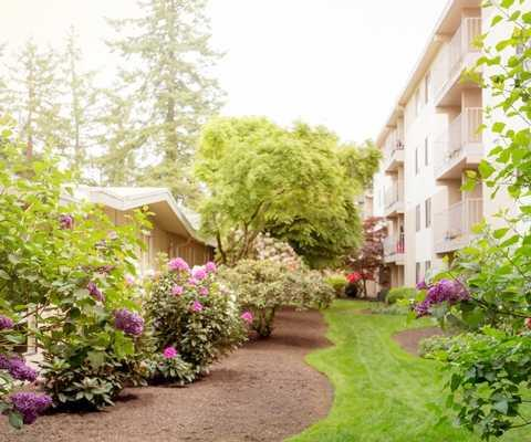 Photo of Vallejo Hills Retirement Community, Assisted Living, Vallejo, CA 6