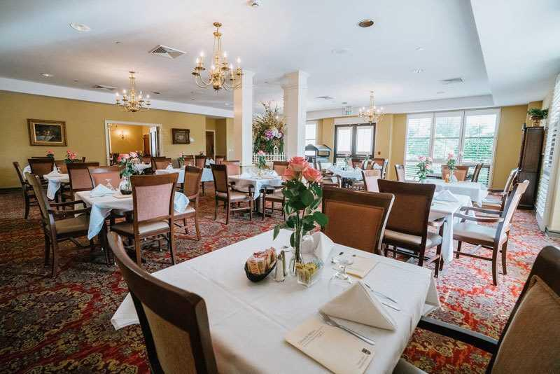Photo of Wesley Gardens Assisted Living, Assisted Living, Memory Care, Montgomery, AL 3
