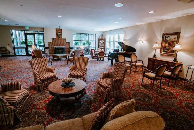 Photo of Wesley Gardens Assisted Living, Assisted Living, Memory Care, Montgomery, AL 4