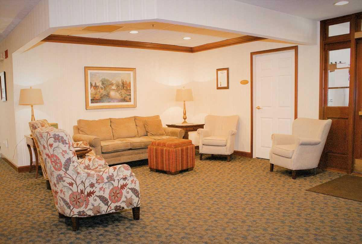 Photo of Abbington of Powell Assisted Living, Assisted Living, Powell, OH 12