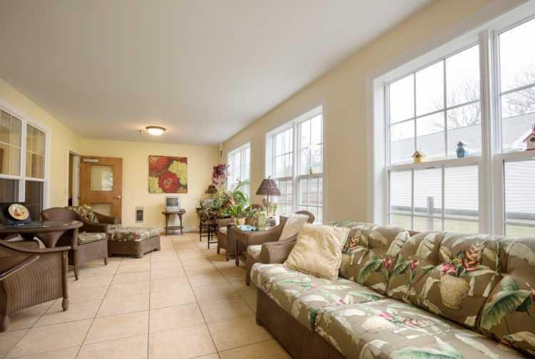Photo of Deerfield Ridge Assisted Living, Assisted Living, Boone, NC 4