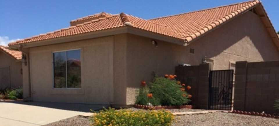 Photo of Grace Home Assisted Living II, Assisted Living, Tucson, AZ 1