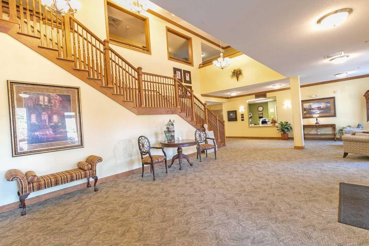 Photo of Heritage Woods of Moline, Assisted Living, Moline, IL 2