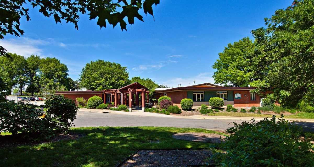 Photo of Midland Care at Linnwood Park, Assisted Living, Valley Falls, KS 5