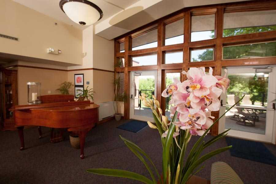 Photo of Midland Care at Linnwood Park, Assisted Living, Valley Falls, KS 6