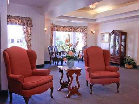 Photo of Sharon Care Center, Assisted Living, Memory Care, Centralia, WA 3