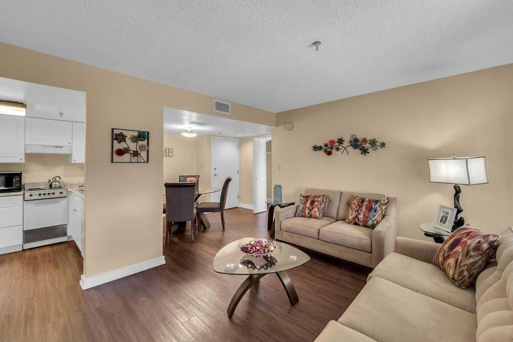 Photo of Spring Haven Retirement, Assisted Living, Winter Haven, FL 5