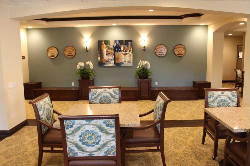 Photo of Westmont at San Miguel Ranch, Assisted Living, Chula Vista, CA 5