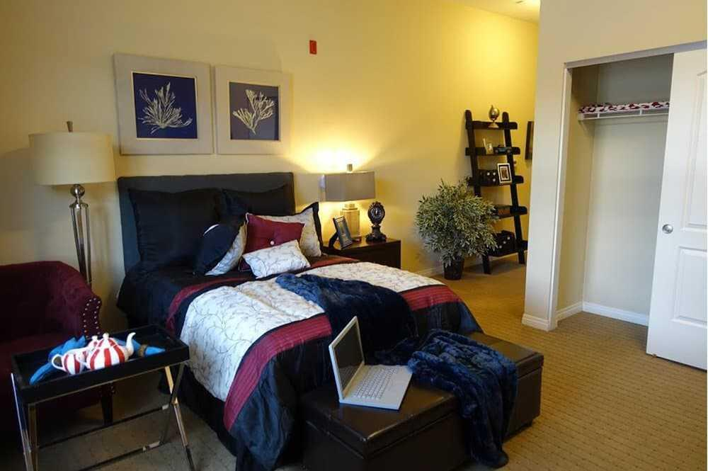 Photo of Westmont at San Miguel Ranch, Assisted Living, Chula Vista, CA 10