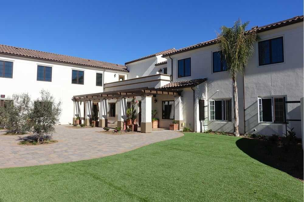 Photo of Westmont at San Miguel Ranch, Assisted Living, Chula Vista, CA 12