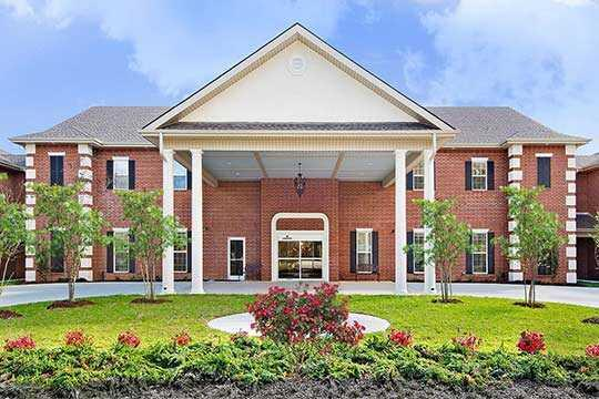 Thumbnail of Anderson at Summerfield Memory Care, Assisted Living, Memory Care, Slidell, LA 3