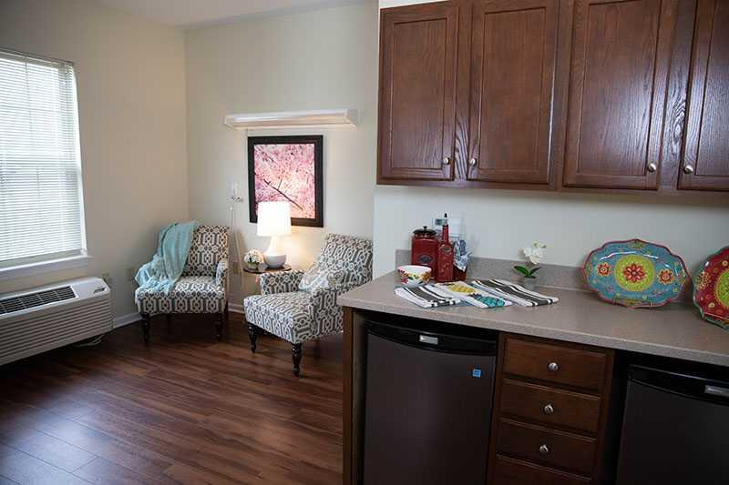 Photo of Aster Place, Assisted Living, Lafayette, IN 18