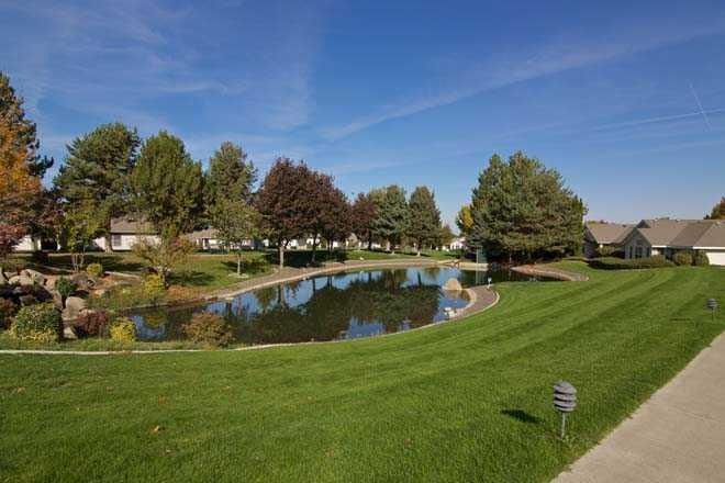 Photo of Brookdale Canyon Lakes, Assisted Living, Kennewick, WA 1