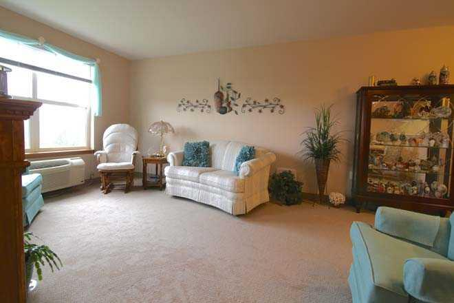 Photo of Brookdale Canyon Lakes, Assisted Living, Kennewick, WA 5