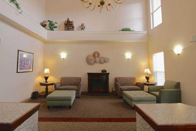 Photo of Brookdale Canyon Lakes, Assisted Living, Kennewick, WA 7