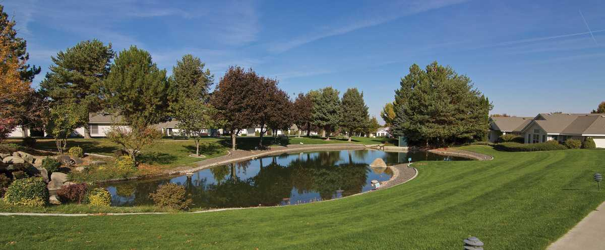 Photo of Brookdale Canyon Lakes, Assisted Living, Kennewick, WA 9