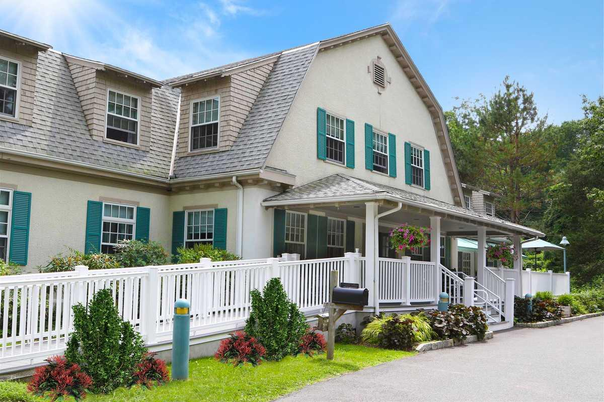 Photo of Parsonage Cottage Senior Residence, Assisted Living, Greenwich, CT 6