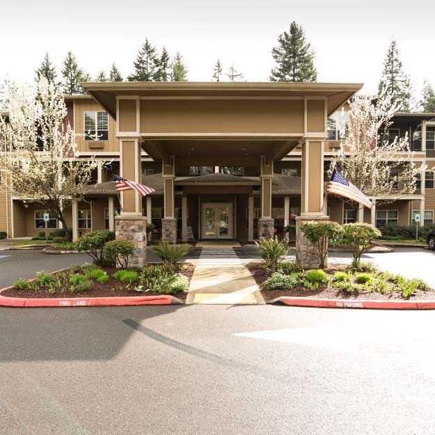 Photo of Spring Creek by Bonaventure, Assisted Living, Bellingham, WA 5