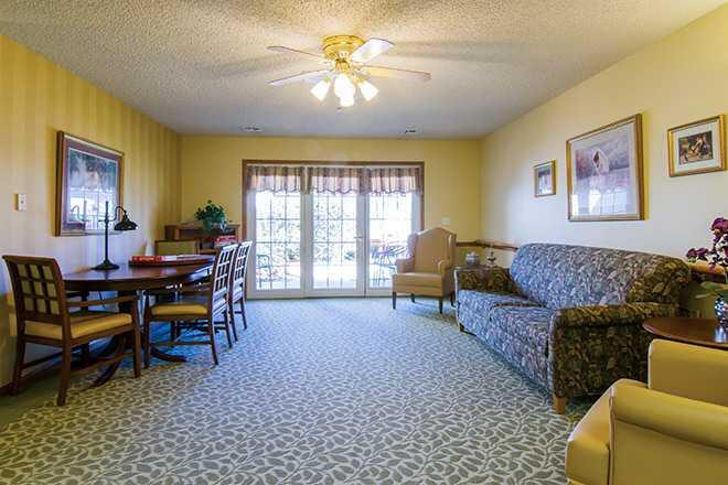 Photo of Brookdale Greeley, Assisted Living, Greeley, CO 7
