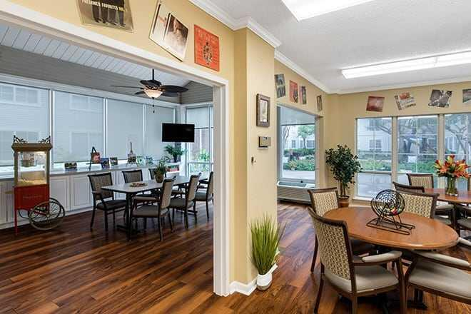 Photo of Brookdale Preston, Assisted Living, Dallas, TX 1