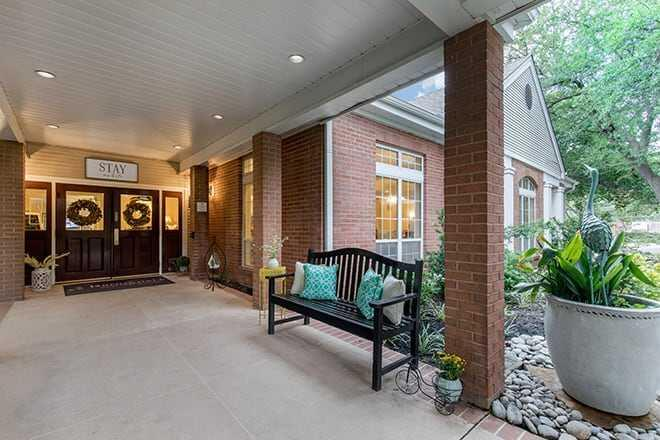 Photo of Brookdale Preston, Assisted Living, Dallas, TX 4