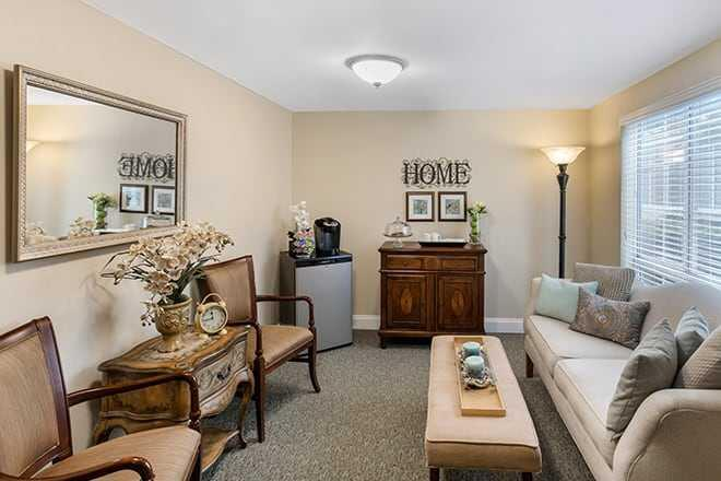 Photo of Brookdale Preston, Assisted Living, Dallas, TX 10